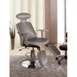 Sillon pedicura Megan