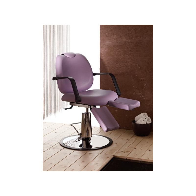 Sillon pedicura new jersey podolog a ambar spa for Sillones baratos nuevos