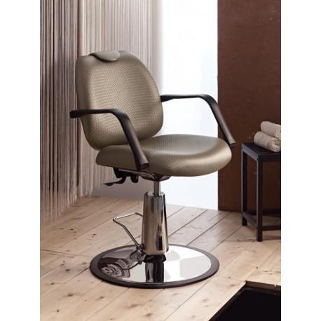 Sillon Boston - silla profesional para tratamiento de podología