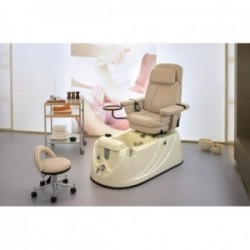 Sillón Pedicura Spa Foot Classic