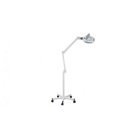 Lámpara LED de luz Fría 5 aumentos Ampli