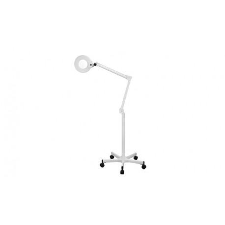 Lámpara Lupa Luz Fría Expand