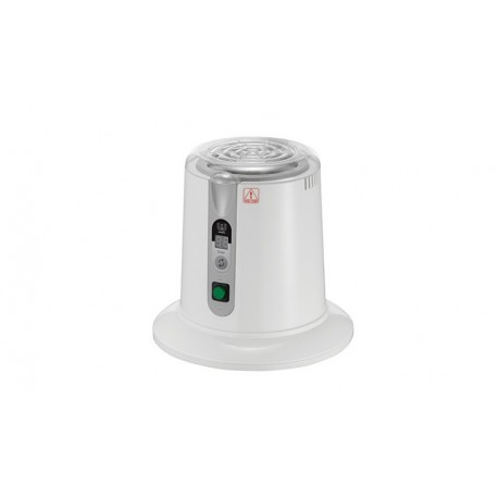 Esterilizador digital por Alta Temperatura Termosept