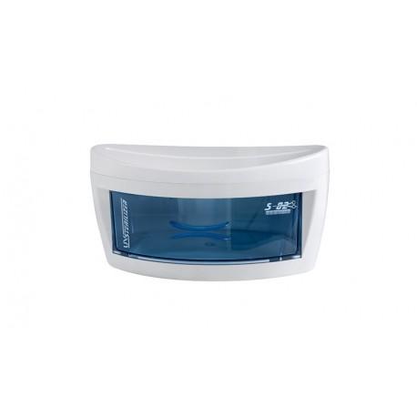 Esterilizador Ultravioleta UV-Power