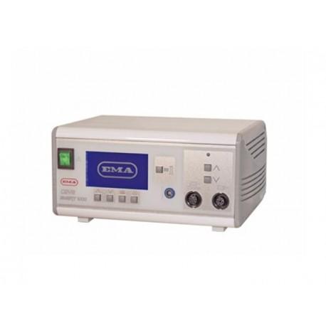 Radiofrecuencia Ceya Smart 1000