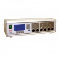 Radiofrecuencia  Ceya Smart 3000