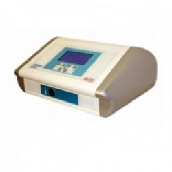 Equipo Electroporación Mesoterapia Virtual Meso 5000