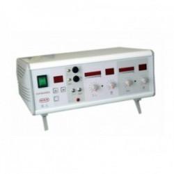 Equipo Depilacion Electrica Digital D 6000