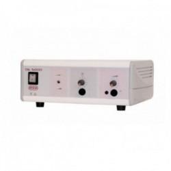 Depilacion Electrica DE 5000