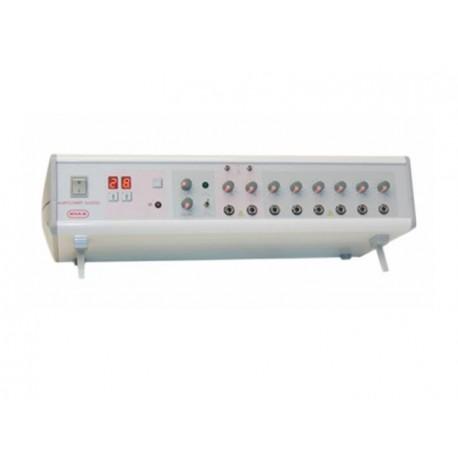Equipo Electroestimulación Impcorp 5000