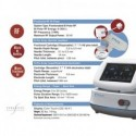 Sistema de Radiofrecuencia  Micro iFRAX Fraccional