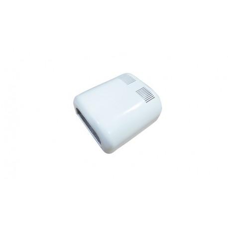 Lámpara UV Secado de Uñas