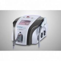Laser  Depilacion Diodo 810 600 w Ambar Cooper