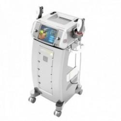 Equipo HIFU iShape Terapia de Ultrasonido Focalizado