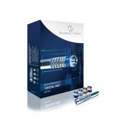 Microdermoabrasión Sistema Crystal Free